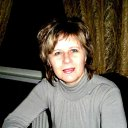 Фото Ирина, Верхнеднепровск, 51 год - добавлено 13 марта 2012