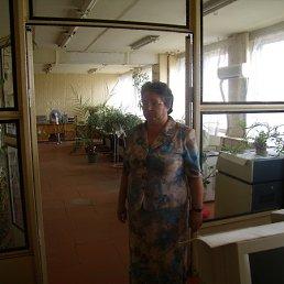 Ирина Смирнова, 58 лет, Грязи