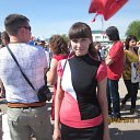 Фото Наталья, Базарный Карабулак, 33 года - добавлено 20 мая 2012