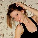 Фото Оля, Екатеринбург, 26 лет - добавлено 16 февраля 2012