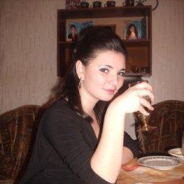 Мария, 26 лет, Пено
