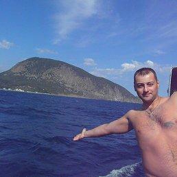 Максим, 36 лет, Бердичев