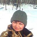 Фото Светлана, Иркутск, 52 года - добавлено 9 декабря 2011