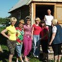 Фото Вера, Пермь, 66 лет - добавлено 16 сентября 2011