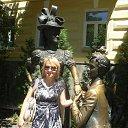 Фото Tina, Виноградов, 58 лет - добавлено 18 июня 2012