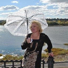 Фото Светлана, Хвалынск, 55 лет - добавлено 27 мая 2012
