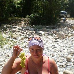 Ольга, 49 лет, Ижевск