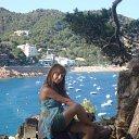 Фото Таня, Хоростков, 26 лет - добавлено 1 октября 2009 в альбом «Мои фотографии»