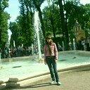 Фото Светлана, Красноярск - добавлено 7 сентября 2012