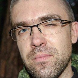 Артём, 38 лет, Менделеево