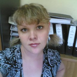 Елена, 34 года, Кемерово