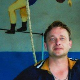 Сергей, 48 лет, Петровское