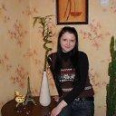 Фото Елизавета, Иваново, 32 года - добавлено 11 февраля 2013
