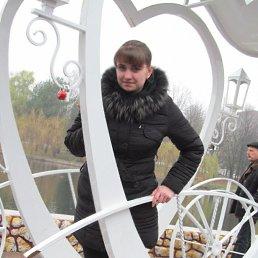 Машенька, 30 лет, Ровно