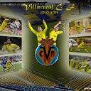 FC Villlarreal