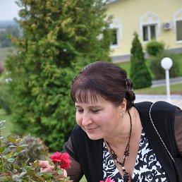 Фарида Лукьянова, 56 лет, Нурлат