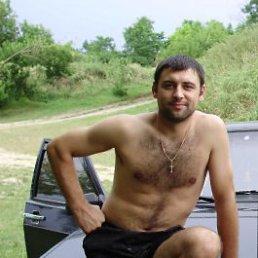 Владимир, 40 лет, Тростянец