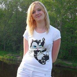 Карина, 27 лет, Сосновый Бор