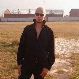 НИКОЛАЙ, 29 лет, Аксай