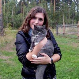Ксю, 27 лет, Ликино-Дулево