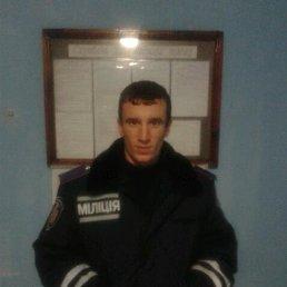 Алекс, 29 лет, Малин