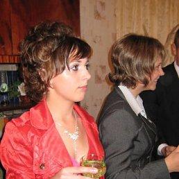 екатерина, 32 года, Кашин