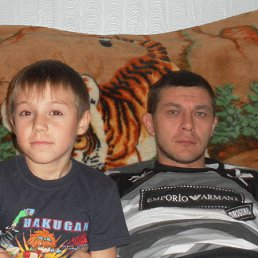 Сeргей, 40 лет, Болгар