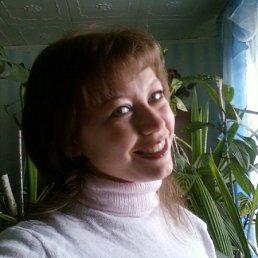 Наталья, 40 лет, Тетюши