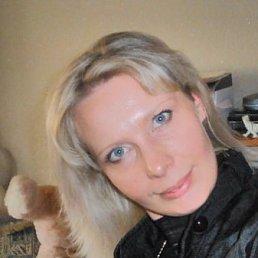 Ирина, Санкт-Петербург, 41 год