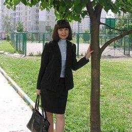 Наталья, Москва, 58 лет