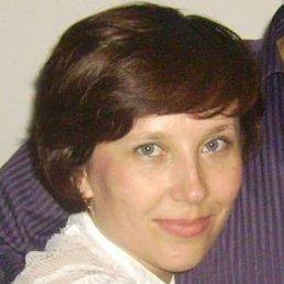 Ольга, Лаишево, 44 года