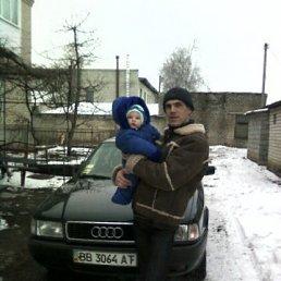 Константин, 50 лет, Троицкое