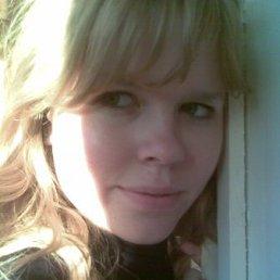 Марина, 31 год, Йошкар-Ола