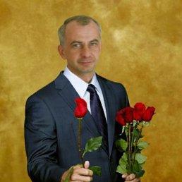 Юрий, Хмельницкий, 50 лет