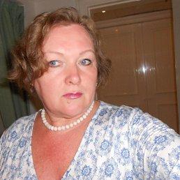 Галина, 64 года, Солнечногорск-7