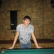 Сергей, 25 лет, Цимлянск