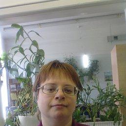 Фото Аля/кости/семена, Москва, 46 лет - добавлено 9 декабря 2012