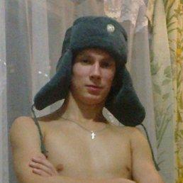 Илья, 26 лет, Подосиновец
