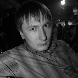 Руслан, 27 лет, Шаркан