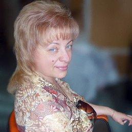 Елена Кречетова, 37 лет, Майма