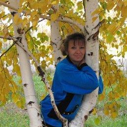 Ирина, 44 года, Усть-Кокса