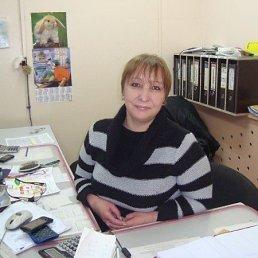 сафьянова, 54 года, Лакинск