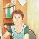 Фото Uldanai, Шымкент, 49 лет - добавлено 20 мая 2013