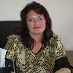 Марина, 48 лет, Сосновый Бор