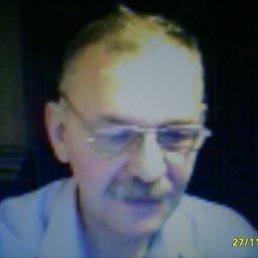 Сергей Сучков, 65 лет, Иваново