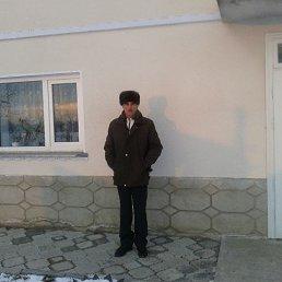 Фото Володимир, Калуш, 51 год - добавлено 4 февраля 2013