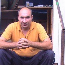 Юра Кириллов, Шоршелы, 54 года