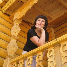 Татьяна, 48 лет, Семенов