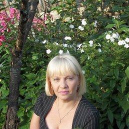 Валентина, 60 лет, Углегорск