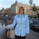 Фото Катя, Санкт-Петербург, 30 лет - добавлено 3 июня 2013 в альбом «Мои фотографии»